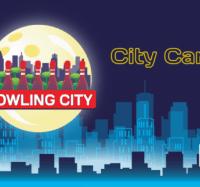 O que é o cartão City Card?